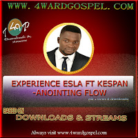 Checkout fast rising gospel music ministers who made our list for top weekly most viewed & downloaded songs.