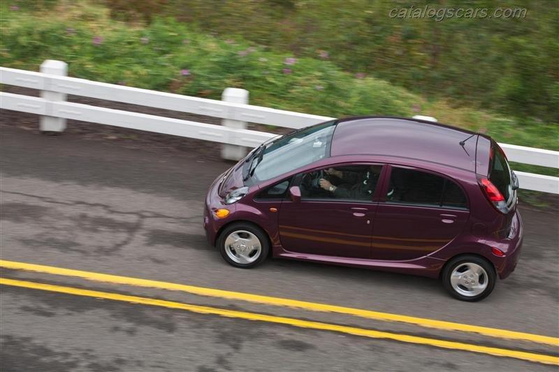 صور سيارة ميتسوبيشى I 2014 - اجمل خلفيات صور عربية ميتسوبيشى I 2014 - Mitsubishi I Photos Mitsubishi-Eclipse-SE-22-800x600-wallpaper-05.jpg