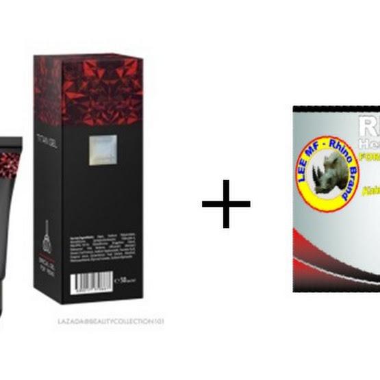 titan gel philippines 0926 4129 745 titan gel rhino herbal tea