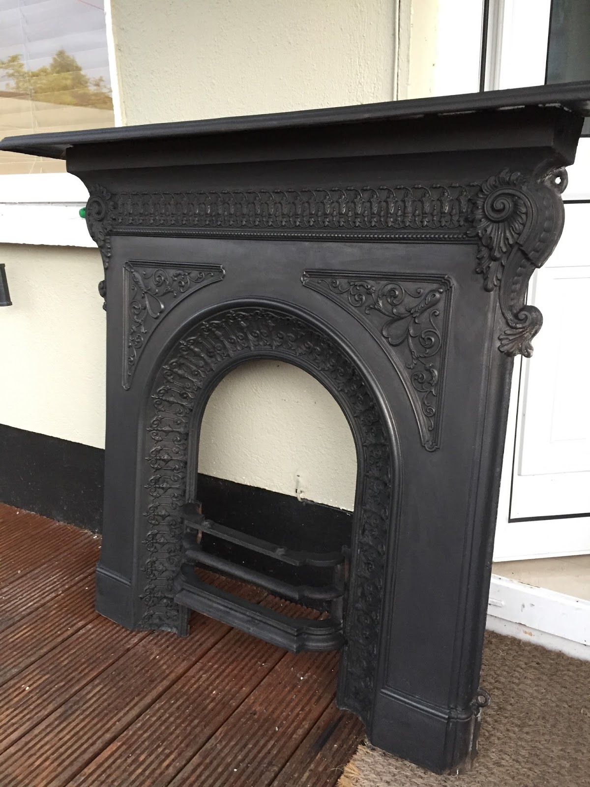 100 covering fireplace furniture attrative new brand of