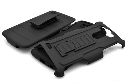 Military-Protection-Case-Cover-Holster-LG-G3