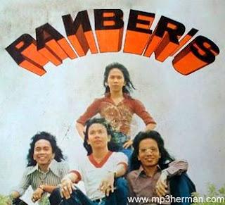 Download Kumpulan Mp3 Lagu Panbers Mp3herman