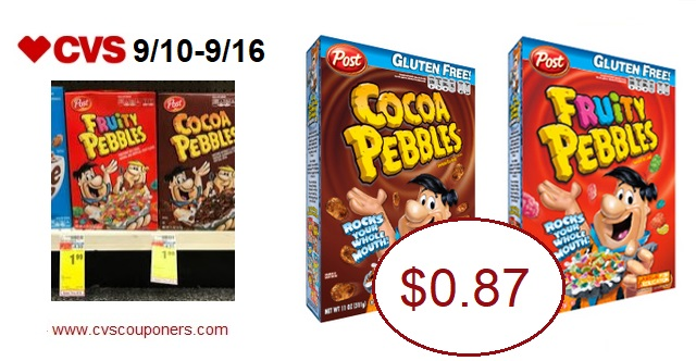 http://www.cvscouponers.com/2017/09/hot-pay-087-for-fruity-or-coco-pebbles.html