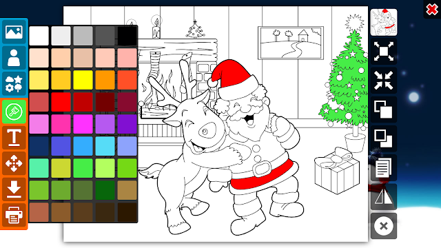http://www.hellokids.com/templates/coloriages/fab/index.php?id=1&idc=32380