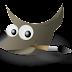 تنزيل برنامج GIMP جيمب 2017 الاصدار الاخيراقوي برنامج تعديل الصور