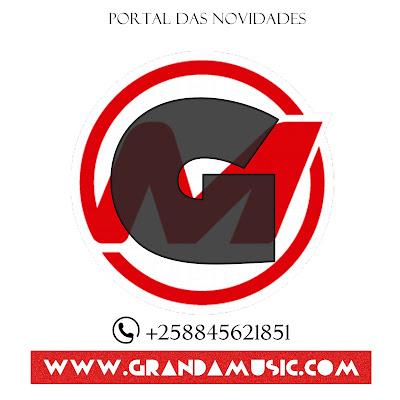 Guigodwa Jota - Wo Sengwa Khuguinane (2018) | Download Mp3