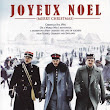 "Lane Memorial Library Blog: Movie: ""Joyeux Noel"", Wed. & Thurs. 12/16-17"