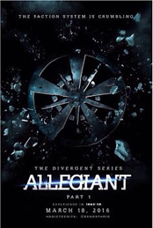 Download Film The Divergent Series : Allegiant (2016) HDTC Subtitle Indonesia