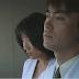 الحلقة 06 من دراما (1993) Furikaereba Yatsu ga Iru