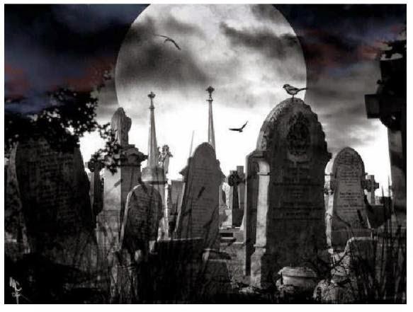 escorpio y la muerte, plutón el rey del hades y la muerte, lilith y la muerte, la luna negra y el lado oscuro de la muerte