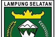 Daftar Lowongan Kerja Lampung Selatan Terbaru Desember 2018