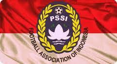 Rudi Maswi Minta Presiden Jokowi Cabut Sanksi PSSI