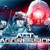 Act of Aggression Reboot Edition Highly Compressed 6GB fREE DowNLoaD