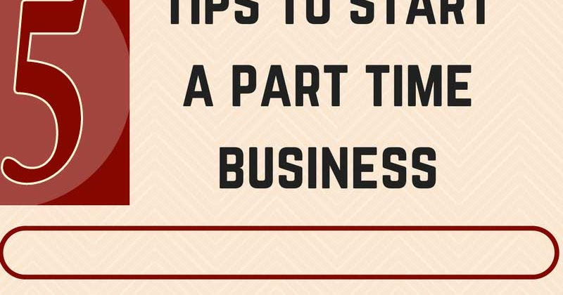 5 Tips To Start Part Time Business  Webatrix About. Road Wisconsin Signs Of Stroke. Vibrio Parahaemolyticus Signs. Masonic Signs Of Stroke. Boys Basketball Signs. Swollen Lymph Node Signs. Early Warning Signs Of Stroke. Fingernail Signs. Clipart Signs Of Stroke