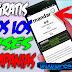 Envía SMS Gratis Desde Cualquier Dispositivo Con Acceso a Internet [Todos Los Países y Compañías]