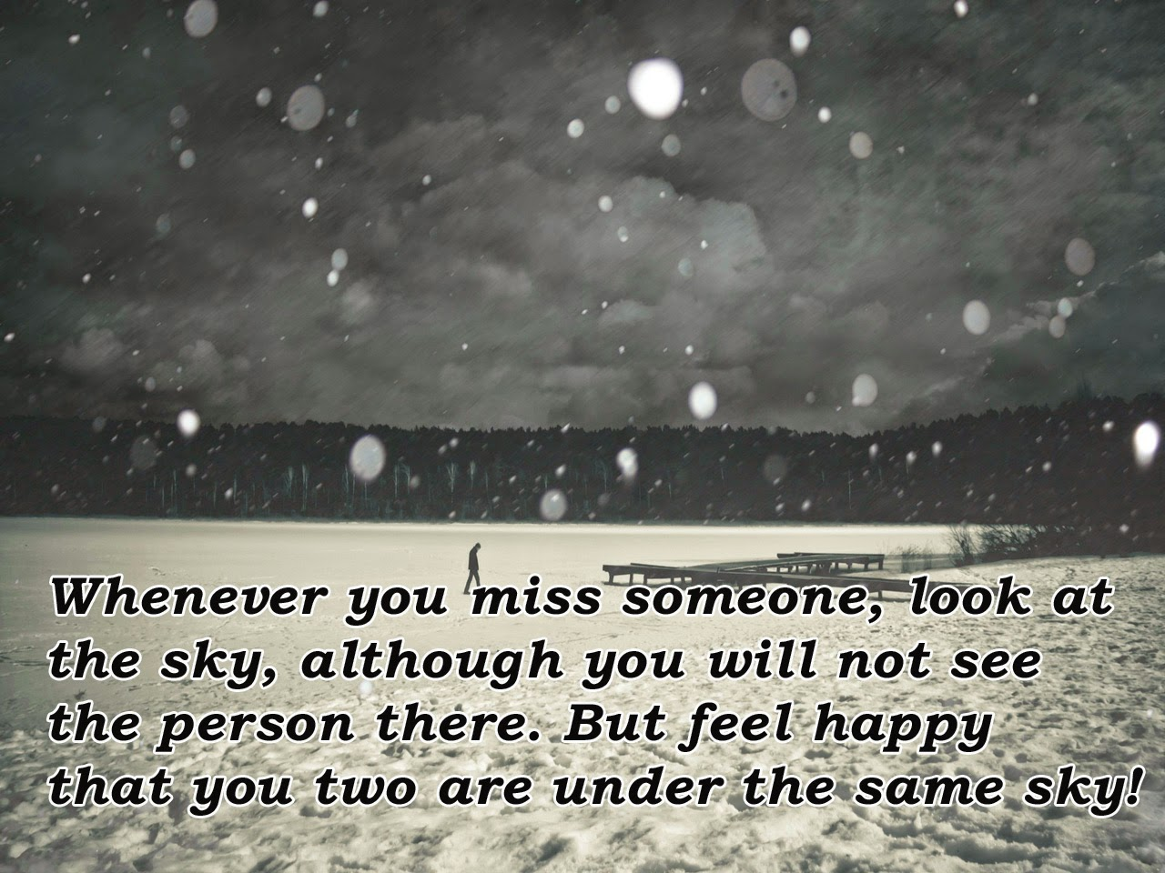 Sad Poems About Missing Someone You Love Sad quotes with wallpapers for f b poetry likers