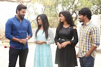 Smile Pictures Production No 1 Movie Opening Stills  0018.jpg