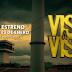 "Serie española ""Vis a Vis"" se estrena por Azteca Trece"