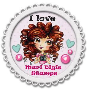 http://maridigisstore2.blogspot.com/