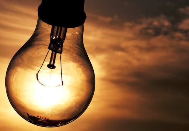 212 mil famílias no Maranhão podem ter a conta de luz mais barata, saiba como melhorar seu bolso