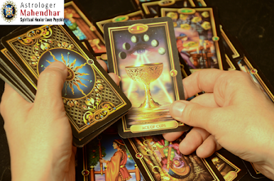 http://www.astrologermahendhar.com/services/psychic-reading-services-in-toronto-canada
