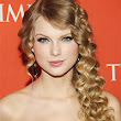 Hair & Beauty: Taylor Swift harry styles 01