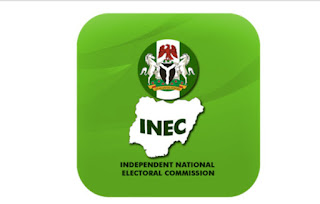 INEC Voters Register Verification