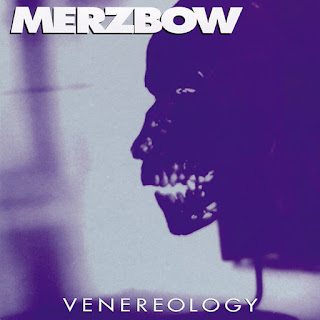 Merzbow, Venereology