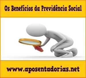 Como localizar uma Agência da Previdência Social.