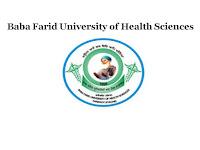 Latest,Staff Nurse, Jobs, Vacancy, Recruitment, Notification,Faridkot, Punjab, India,Nursing job,