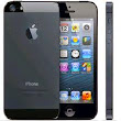 Apple iPhone 5 16GB Black Deals Guide to Grab Best Deals around