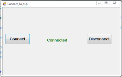 php connect to mysql database code