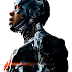 PNG Cyborg (Justice League, Liga da Justiça)