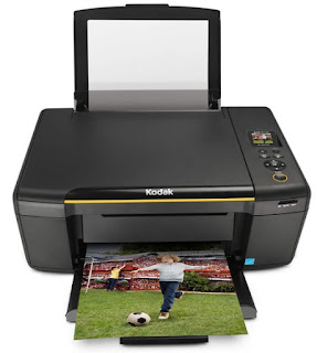 Kodak ESPC110 All-in-one Printer