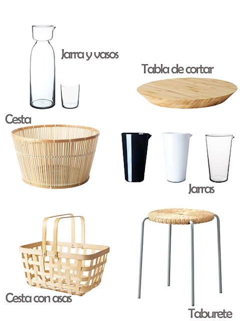 photo-ikea-viktigt-seleccion-favoritos