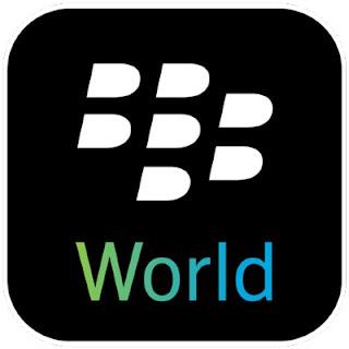 Más marcas líderes desarrollan para BlackBerry 10 mientras se acerca el lanzamiento de la plataforma en los Estados Unidos Waterloo, ON – Los desarrolladores siguen apoyando a BlackBerry® 10, brindando más de 30.000 nuevas aplicaciones para la plataforma durante las últimas siete semanas. BlackBerry® (NASDAQ: BBRY; TSX: BB) anunció hoy que los clientes de BlackBerry 10 tienen ahora acceso a más de 100.000 aplicaciones para el smartphone BlackBerry® Z10 en la tienda BlackBerry® World™. Hoy, Amazon Kindle y el Wall Street Journal estarán disponibles para clientes de BlackBerry 10 y en las próximas semanas CNN, The Daily Show Headlines, eBay,