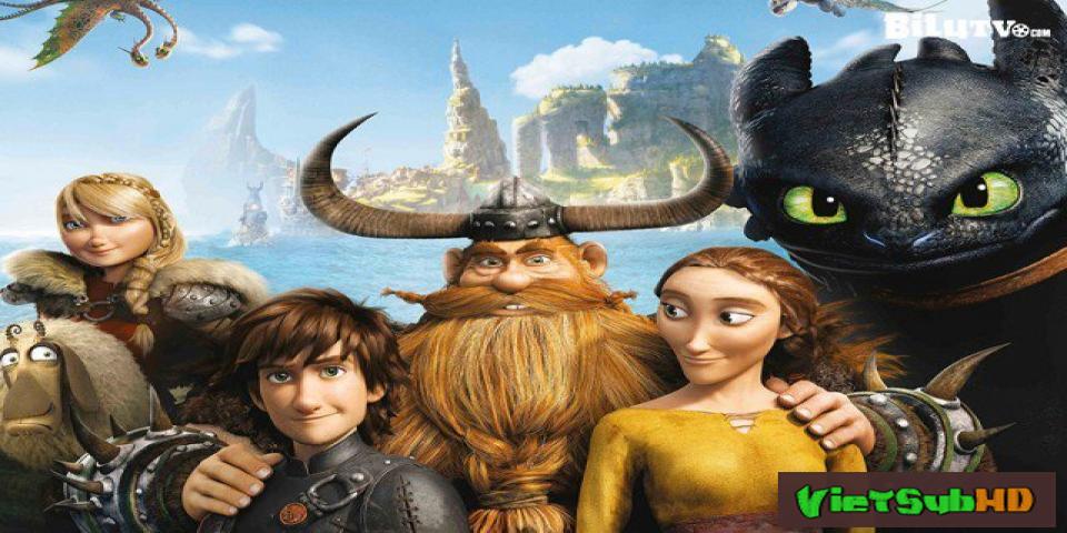 Phim Bí Kíp Luyện Rồng: Hướng Tới Trạm Rồng Tập 39/39 VietSub HD | Bi Kip Luyen Rong: Huong Toi Tram Rong 2016