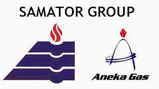 Lowongan Kerja BUMN PT. Samator Gas Industri Terbaru Juni 2016