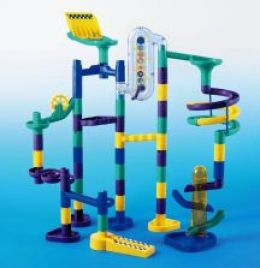Which Marble Run Is The Best Discovery Toylady
