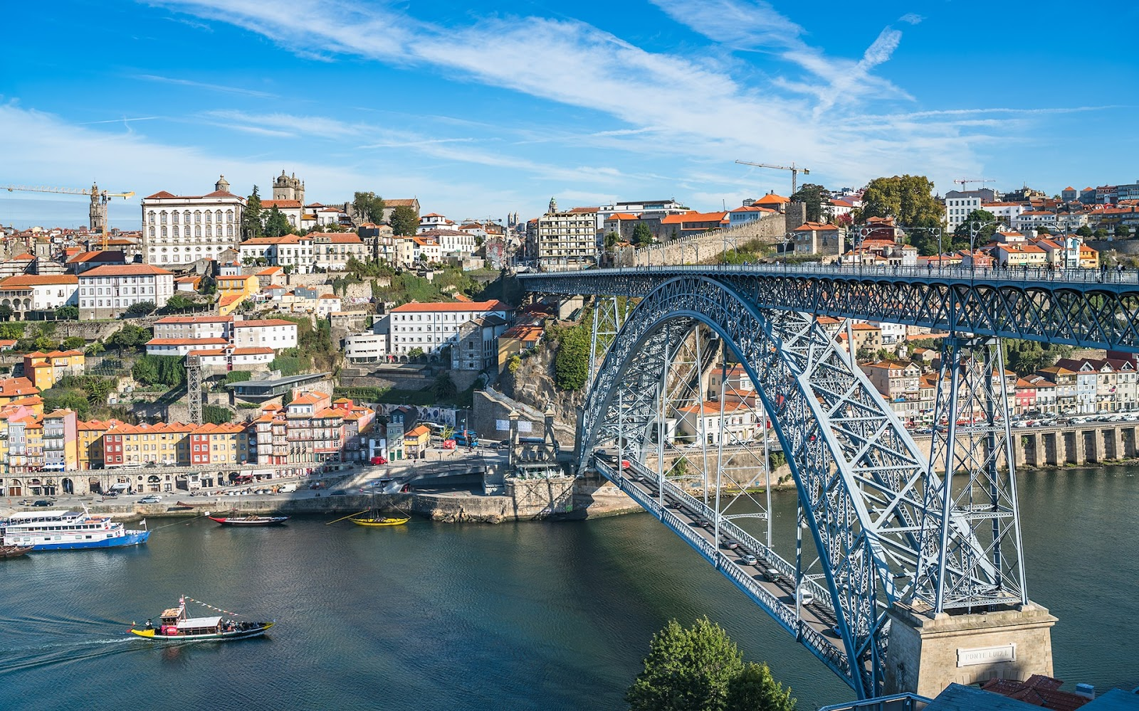https://www.telegraph.co.uk/travel/destinations/europe/portugal/porto/articles/things-to-do-in-porto/?fbclid=IwAR0nrvtkADpvXxZItXmO1-22pKkq54D6h3kS6WCeyAqm-sCkxoL8KwFvz4s