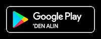 Belgesel İzle Türkçe Android Uygulaması Play Store'da