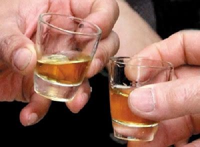 BoniAncol hỗ trợ cai rượu và giải rượu có hiệu quả không?