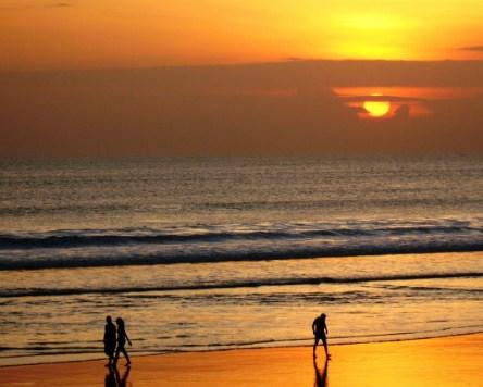 Seogemlab Com 4 Tempat Wisata Bali Yang Patut Untuk Di Kunjungi