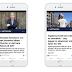 Portal Berita Norwegia, Sukses Gunakan Artikel Instan Facebook