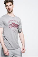 tricou-de-firma-barbati-jack-&-jones6