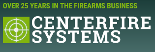 Centerfire-Systems-Logo