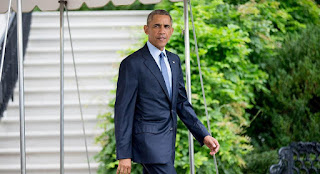 http://www.politico.com/story/2015/08/barack-obama-was-too-flip-when-he-called-opponents-crazies-121731.html