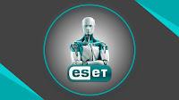 تحميل برنامج إيست نود أنتى فايروس ESET NOD32 Antivirus مع الشرح مجانا