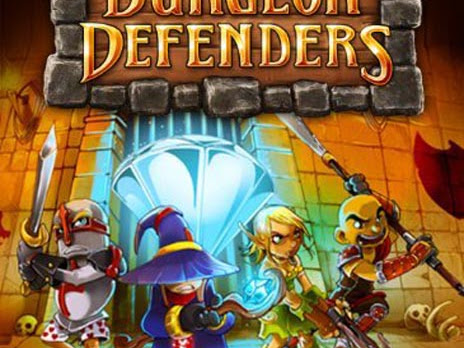 Dungeon Defenders: Complete Edition 2018 pc game Img-4