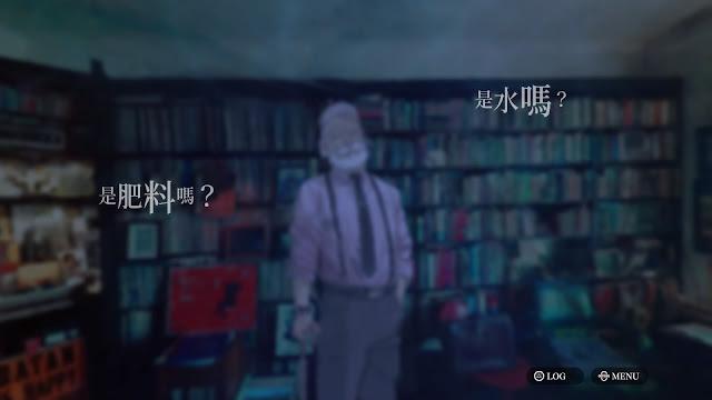 Topics tagged under switch on 紀由屋分享坊 %25E5%259C%259602